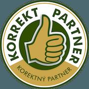 korrekt_partner